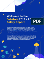 Jobstore_Salary_Report_20172018