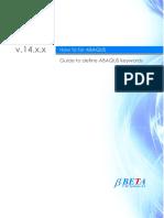 vdocuments.mx_abaqus-keywords-in-ansa.pdf