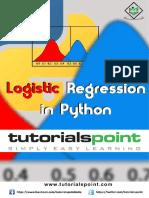 logistic_regression_in_python_tutorial