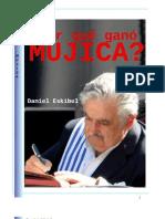¿Por qué ganó Mujica?