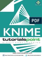 knime_tutorial.pdf