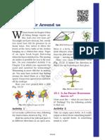 fesc115.pdf