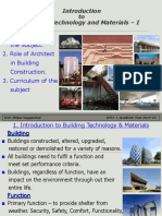 BTM-I_Intro_PPT_1.pdf