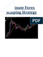 5 Minute Forex Scalping Strategy.pdf