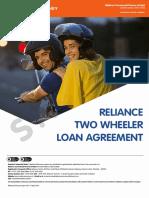 Two Wheeler Loans (1)