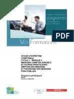 ME340 - Support participant.pdf
