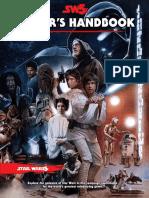 SW5e - Player's  Handbook - 20190514.pdf