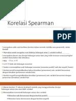 KD4_4Korelasi-Spearman.pdf