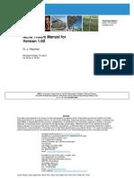 MLife_Theory.pdf