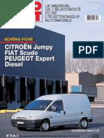 392666252-RTA-Citroen-Jumpy-Fiat-Scudo-Peugeot-Expert-Diesel-AUTOVOLT.pdf