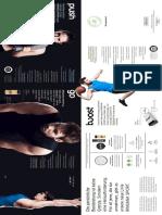 Ringana Sport Folder de WEB g1