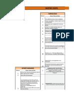 CapacitaciónMatrices_DOFAyCPE