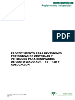 CISTERNAS mercancias_procedimiento_renovacion.pdf