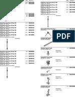Dokadek 30 Article List.pdf