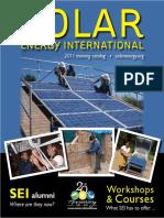 72928990-Solar-Enrgy-Training-and-Classes-Catalog-2011.pdf