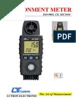 LUTRON ME-9000.pdf