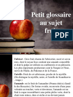 Apple-And-Book-Education-PPT-Templates-Standard