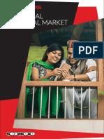 The Rural Millennial Market Kantar IMRB Dialogue Factory