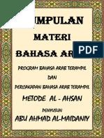 Kumpulan Materi Program Terampil  Warna.pdf