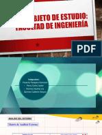 Objeto de Estudio Facultad de Ingenieria (1)