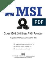 09 2012 Steel Flanges.pdf