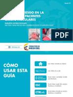 reducir-riesgo-atencion-en-pacientes-cardiovasculares.pdf