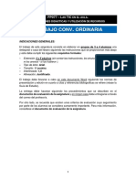 FP077-Trab-CO-Esp_v1r0.docx