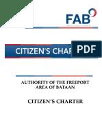 2016 Citizen's Charter.doc