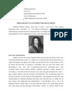 biography matematikawan