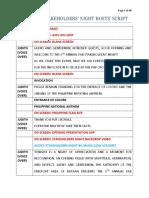 2019 Stakeholders Night Script (5TH draft).docx
