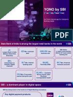 SBI YONO Presentation.pdf