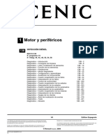 250968010 Motor y Perifericos