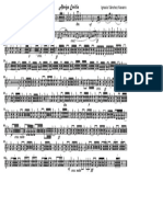 AMIGO EMILIO - Trompas (Fa) 1 y 3.pdf