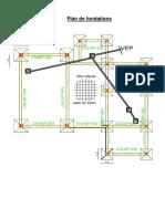Plan de Fondations.pdf