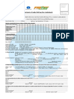 SBI FASTag Application Form_individual