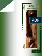 Triana - Félix de Carboneras.pdf