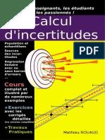 LIVRE_CALCULE_DES_INCERTITUDE.pdf