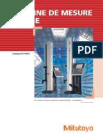 LH600E_FR.pdf