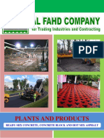 Afc Plant & Products.compressed