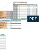 265205041 Size Complexity Estimation Template ABAP