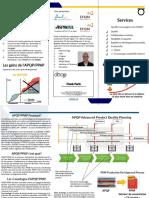 résumé ppap.pdf