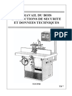 TOUPIE TB07.pdf