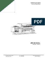 especificaciones_tecnicas_motor.pdf