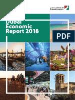 Dubai-Economic-Report-2018-Full-Report.pdf
