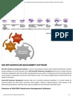 Cloud Warehouse Management System _ Cloud Warehouse Management Software _ Online Wms Software