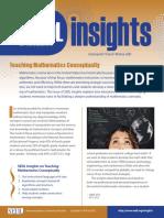 teaching_mathematics_conceptually.pdf