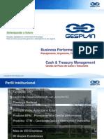 tao Gesplan_bpm+Ctm (2010v 01)