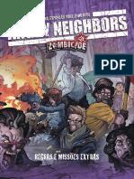 rulebook-angry-neighbors-pt-br.pdf