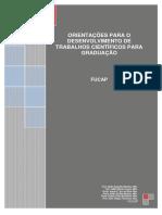 tipos_de_metodos_cocneitos_modulo_1.pdf