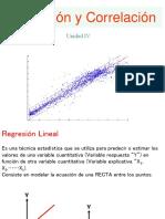 Regresión lineal.ppt